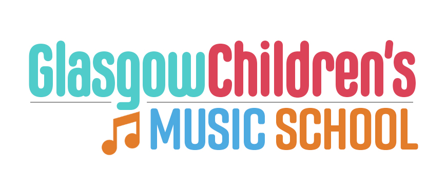 Glasgow Childrens Music School